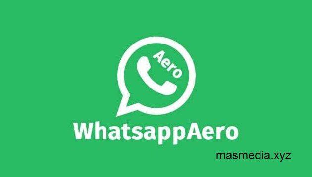 Apakah WhatsApp Aero Aman?