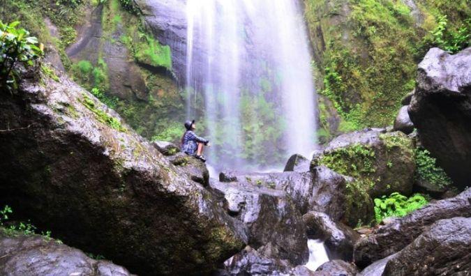 15 Tempat Wisata di Sinjai yang Jarang Dikunjungi