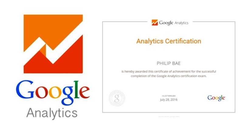Check Backlinks Google Analytics