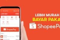 Cara Memindahkan Shopeepay ke OVO, Beli OVO Pakai Shopeepay