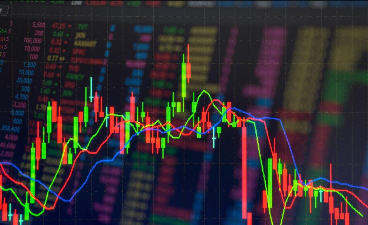 Forex Factory Dan Manfaatnya untuk Trader Pemula