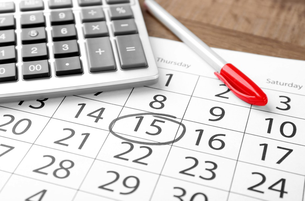 Kalender Ekonomi Forex Factory