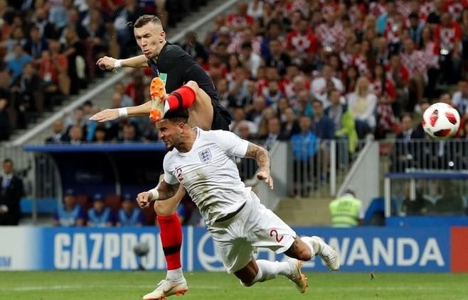Prediksi Inggris vs Kroasia di Piala Eropa 2020 Minggu 13 Juni 2021