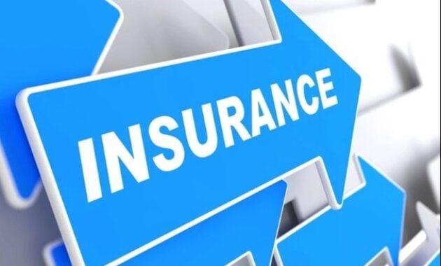 3 Jenis Asuransi Tradisional, Adira Asuransi Mobil