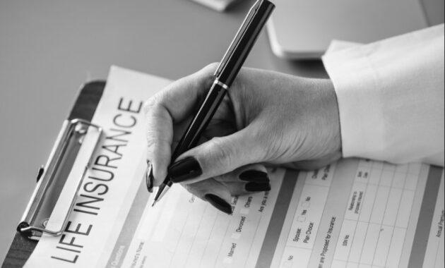 Allianz Asuransi Jiwa, Askrindo Insurance