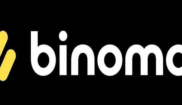 Cara Mendapatkan Deposit Gratis di Binomo