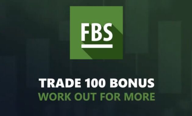 Daftar FBS, Verifikasi dan Login Berikut Caranya