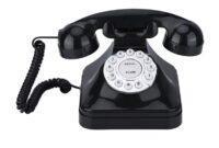 Mencari Pemilik Nomor Telepon Rumah