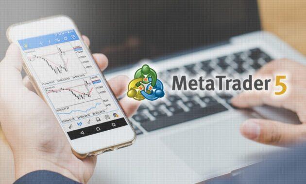 Trader Forex Malaysia