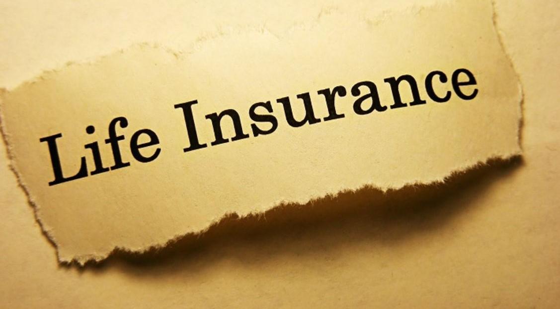 Asuransi Jiwa Terbaik yang Ada di Indonesia
